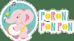 Logo Poronponpon